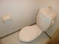 202・トイレ