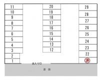 区画図(21)